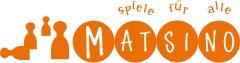 matsino - Spiele für Alle!