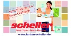Kurt Scheller GmbH & Co. KG
