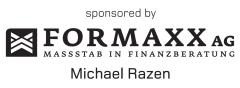 Formaxx Michael Razen