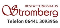 Bestattungshaus Stromberg