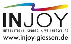 INJOY Giessen