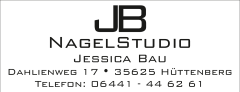 JB Nagelstudio