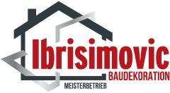 Baudekoration Ibrisimovic