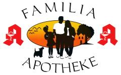 Familia-Apotheke Hüttenberg