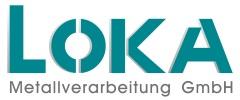 LoKa Metallverarbeitung GmbH