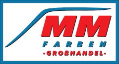 MM Farben Grosshandel