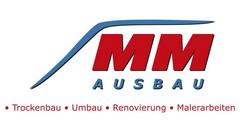 M-M-Ausbau