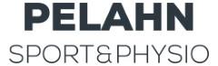 PELAHN - Sport & Physio