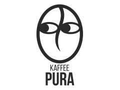 KAFFEE PURA GmbH
