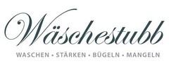 Wäschestubb Schneider